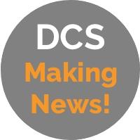 making_news