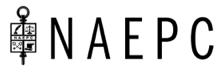 naepc_logo