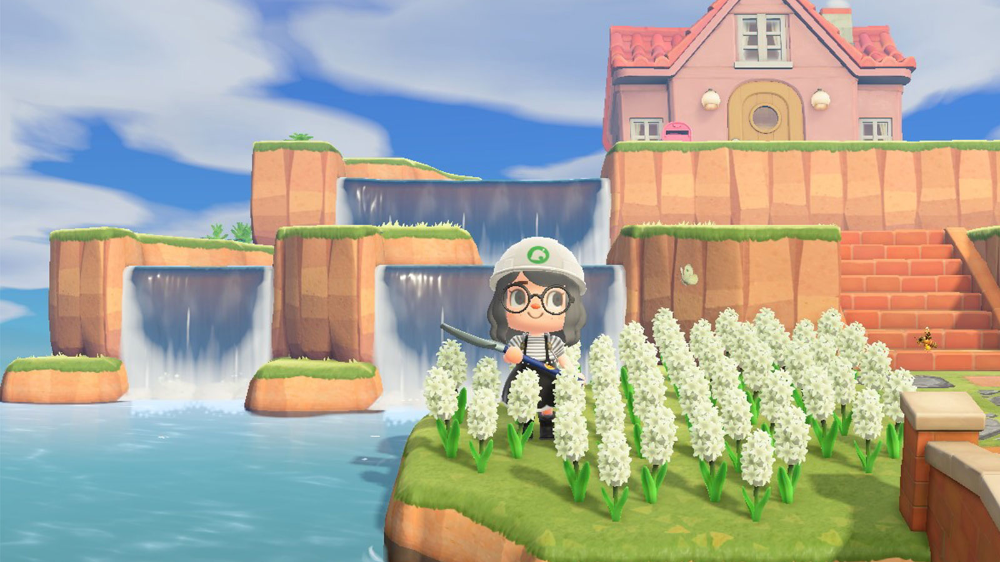Will Your Animal Crossing Legacy Live On After You're Gone?
